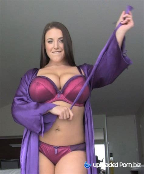 Angela White Amateur Sex With Hot Milf Hd 720p Download