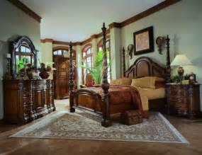 home decor on luxury mediterranean bedroom decor ideas beautiful homes - Mediterranean Home Decor
