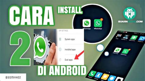 Cara membuat stiker wa tanpa aplikasi dan tanpa ribet pertama adalah menggunakan bot stiker whatsapp online. Cara Membuat Profil Whatsapp Bergerak Tanpa Aplikasi - Cara Membuat Tulisan Unik Di WhatsApp ...