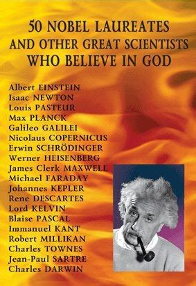 religion and science coexist quotes