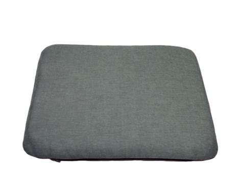 tapis pour m 233 ditation collection serein silence prune et gris