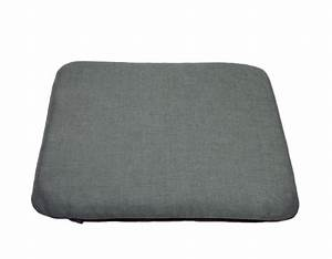 tapis pour meditation collection serein silence prune et With tapis prune et gris