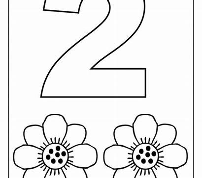 Olds Coloring Pages Learning Worksheets Printable Printables