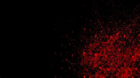 Abstract 1080p Wallpaper For Pc by 10 New Abstract And Black Hd 1080p For Pc