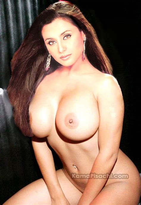 mariah carrie nude pussy pics