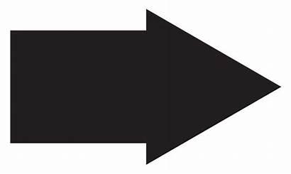 Arrow Clip Clipart Arrows Domain Clipartbay Clipartion