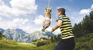 Einverständniserklärung Urlaub Kind Mit Mutter : urlaub in sterreich am see ~ Themetempest.com Abrechnung