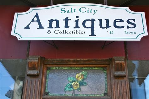 46 Best Shopping In Ypsilanti, Michigan. Images On Pinterest Antique Military Truck Insurance Hand Painted Plates From Italy Furniture Calculator Metal Bakers Rack White Dresser Paint Ceramic Pottery Marks Desk Chair Wheels Wood Art Easel