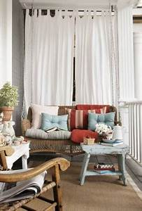 outdoor balcony curtains the interior design inspiration With outdoor balcony curtains
