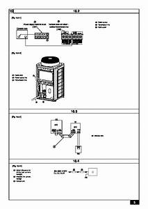 Mitsubishi Mr Slim Puhz Rp250yhm A Air Conditioner