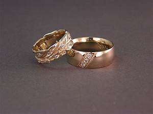 Custom dew drop wedding rings for Wedding ring custom