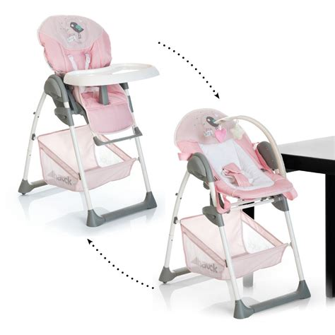 chaise haute bebe multiposition buy hauck sit n relax 2 in1 highchair bouncer birdie preciouslittleone