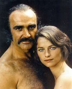Sean Connery   Photo   Who2