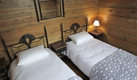 chambres d hotes buis les baronnies chambre montagne à buis les baronnies en drôme provençale