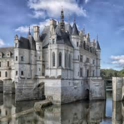 Most Beautiful Castles in Europe