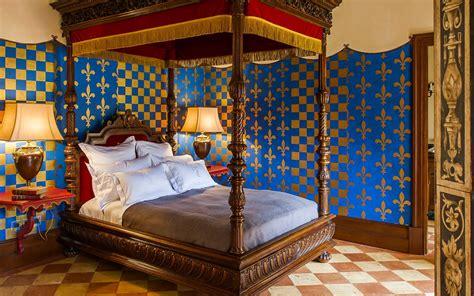 chambre d hote a bordeaux chambre d 39 hote medoc château la tour carnet montaigne