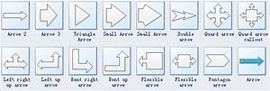 Sdl Symbols