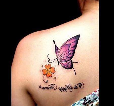 hd  beautiful butterfly tattoos hd tattoos