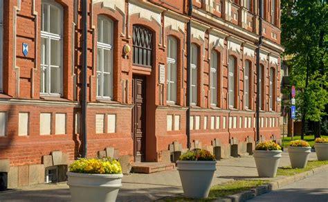 Daugavpils pilsētas domes sēde (Tiešraide)