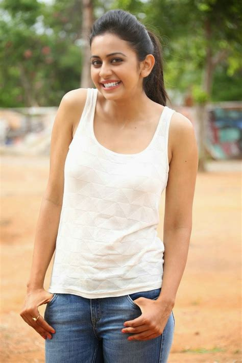 Rakul Preet Singh Hd Wallpapers Xxx Blog