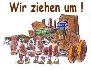 Tipps Für Umzug by Tipps F 252 R Den Gut Geplanten Umzug Flusstaler