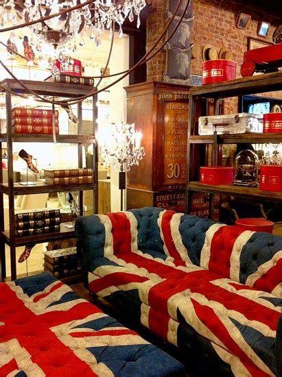 union jack room union jack decor british decor interior
