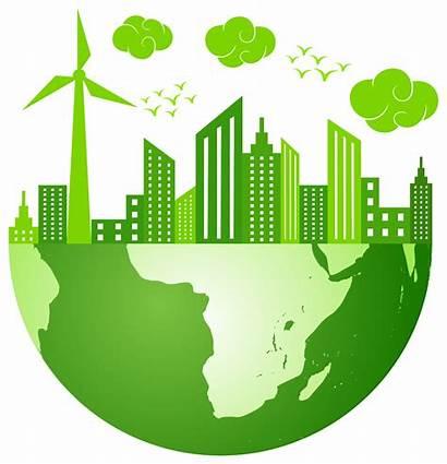 Environment Transparent