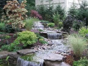 Bedroom Water Fountain