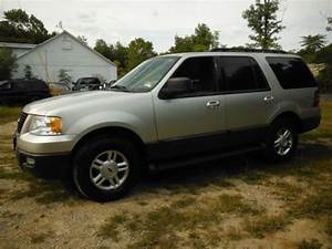 Find Used 2005 Ford Expedition Xlt 4x4 3rows Seats