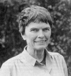 julia bowman robinson matematica efemerides mujeres
