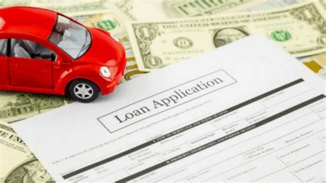 Credit scores of 600 or higher are preferred. 4 Tips to Get a Car Loan That's Right for You - Star Auto ...