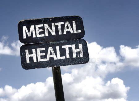 Mental Health Stock Photos, Royalty Free Mental Health. Washing Machine Insurance Acne Treatment Back. Disability Lawyers In Baltimore. Capacity Management Strategy. Columbia University Online Degrees. A 1 Self Storage San Diego Gmail Report Spam. Health Insurance Plans For Small Business. Best Paint Job For Cars Jeep Dealers St Louis. Project Portfolio Management Training