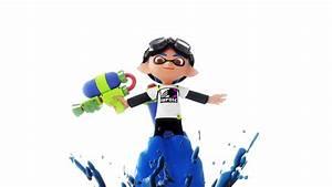 Nintendo Direct April 1st 2015 Misc Nintendo