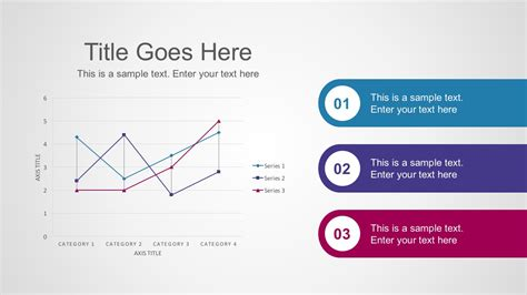 powerpoint graph templates free smart chart powerpoint templates