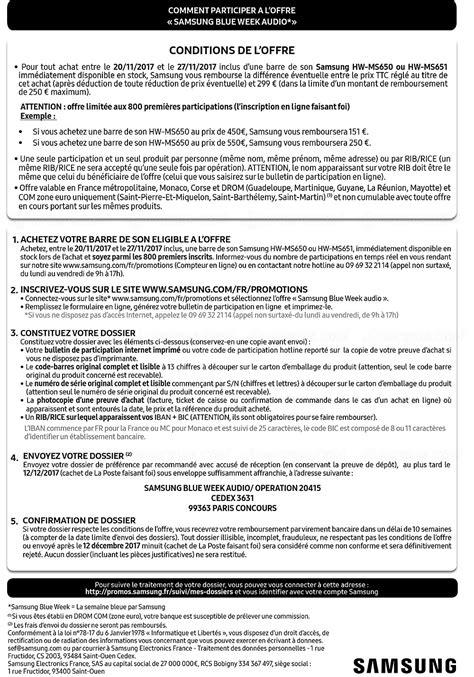 sle resume undergraduate student demo of best resume