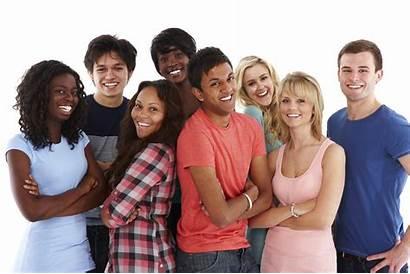 Teen Teens Teenagers Youth Teenage Voice Age