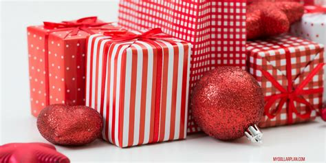 xmas gifts forstaff inexpensive gifts for employees