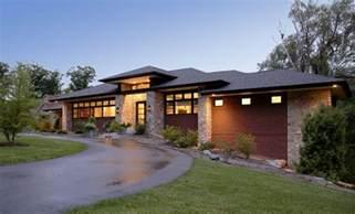 prairie style home ideas prairie style home contemporary exterior detroit