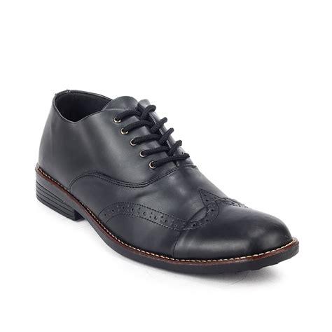 sepatu formal toko brand sepatu lokal indonesia