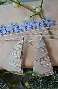 Tannenbaum Falten Aus Papier : weihnachtsbaum aus papier falten weihnachtsbaum aus ~ A.2002-acura-tl-radio.info Haus und Dekorationen