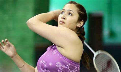 Jwala Gutta Says Pullela Gopichand Wasn't Irritating, But Let Doubles Players' Down | India.com