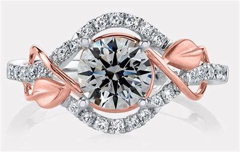 buy diamonds online the better way brilliance com