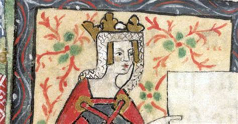 Where Is My Epic Series on Empress Matilda, the First ...