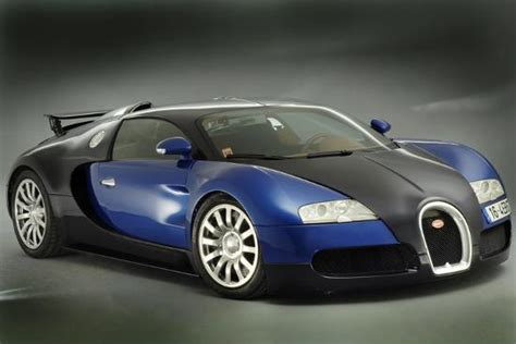 2003 Bugatti Veyron For Sale by 2003 Bugatti Veyron Photographic Print At Allposters