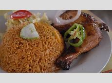 Restaurants and cafes in Accra Time Out Accra
