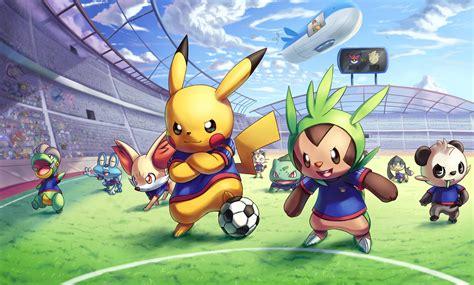 pokemon backgrounds  desktop pixelstalknet
