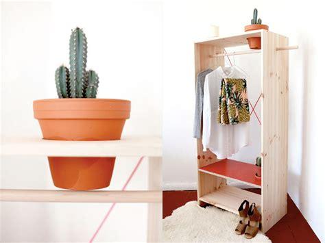 diy chambre 8 idées diy pour la déco de votre chambre shake my