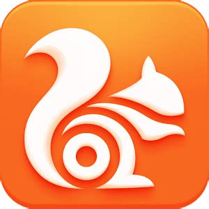 No need to keep app opened, downloads will continue in the background. Download Aplikasi Browser Tercepat : UC Browser For PC ...