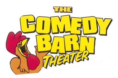 the comedy barn comedy barn theater pigeon forge