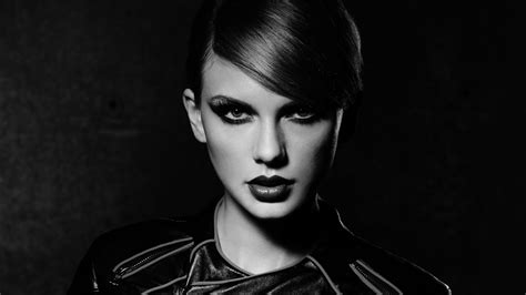 taylor swift   wallpapers hd wallpapers id
